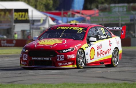 mclaughlin quickestrullo crashes  practice  speedcafe