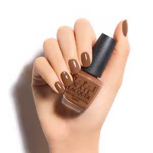 color nails dc inside the isabelletway nail lacquer opi