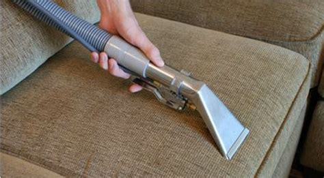 sofa cleaning las vegas cleaning sofa cushions sunbrella how to clean your