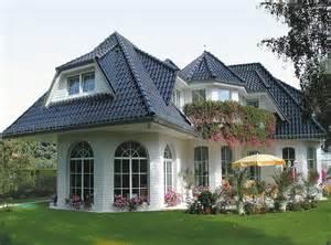 fertighaus mit wintergarten vor und nachteile bei fertighaus und fertigteilhaus