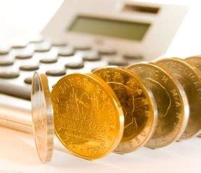 banco metalli napoli per vendere il tuo oro usato scegli il negozio giusto
