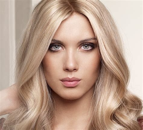 best hair salon boston 2015 best hair salons nyc has to offer for cuts and color