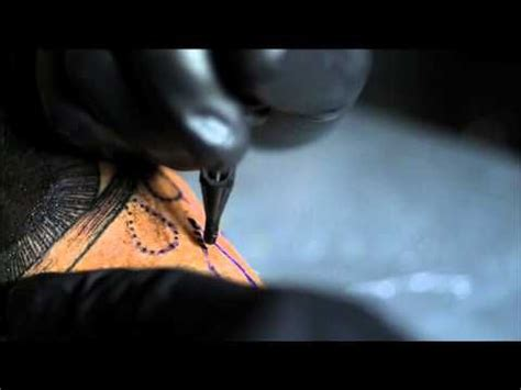 slow mo tattoo 448 best ink ink ink images on designs