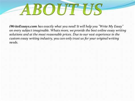 Cheap Essay Help by Cheap Essay Help Mfacourses887 Web Fc2