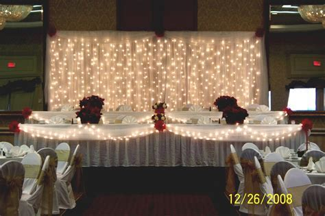 Decorating Oklahoma Events  Wedding Decor, Rentals and