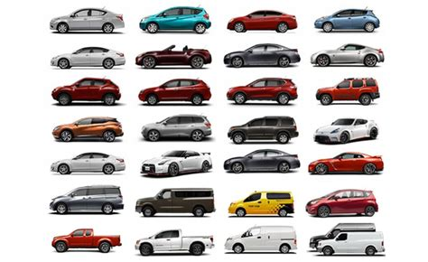 2015 toyota lineup nissan announces changes to 2015 lineup 187 autoguide com news
