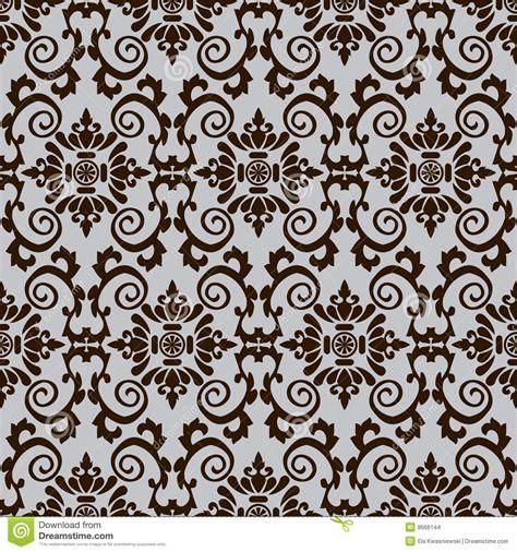 Textile Pattern Jpg   seamless textile pattern stock images image 8666144