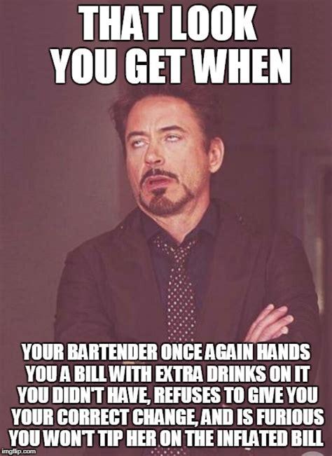 Greed Meme - greed imgflip