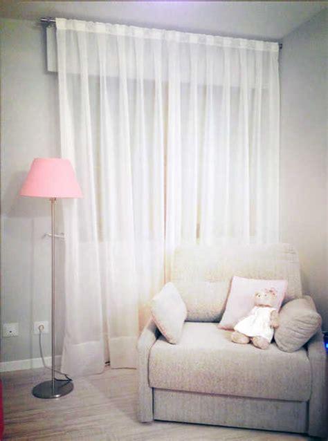 cortinas zara home 2017 c 243 mo combinar las cortinas de zara home