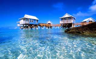 Vacation Homes Oregon Coast - world visits visit to bermuda bermuda island cool place for honeymon