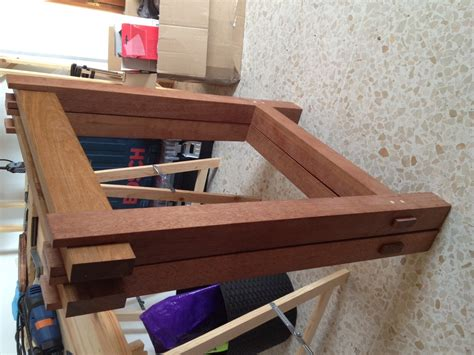 wood working bench daniel s woodworking bench the wood whisperer