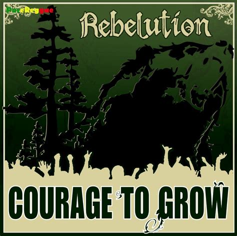download mp3 rebelution attention span rebelution courage to grow full album hd youtube