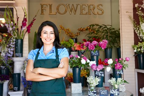 Local Flower Shops by Image Gallery Local Florist