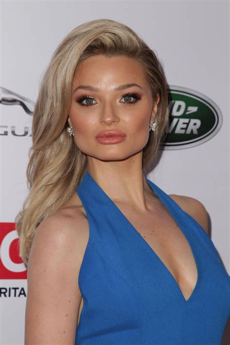 emma rigby wallpapers high resolution  quality