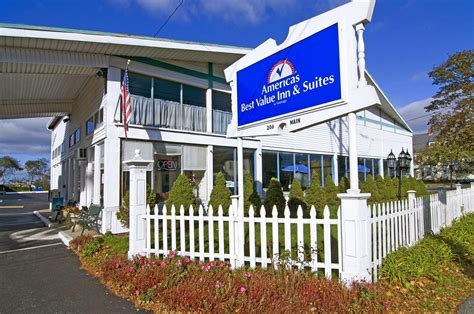 cape cod bed and breakfast hyannis book americas best value inn and suites hyannis cape cod