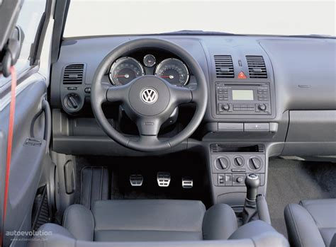 volkswagen lupo gti 2002 2003 2004 2005 autoevolution