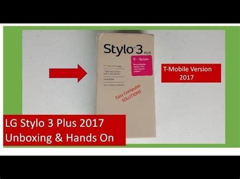 Harga Lg Stylo 3 Plus harga lg stylo 3 plus murah indonesia priceprice