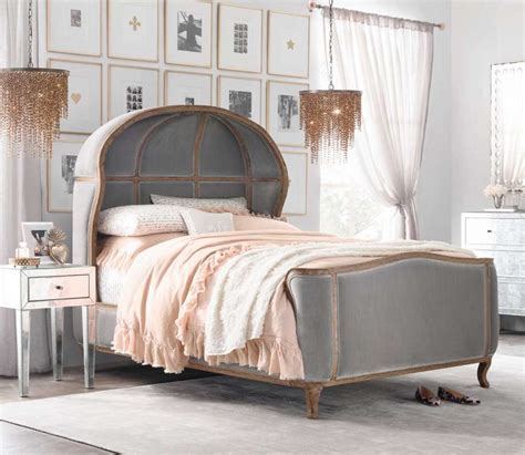 rh bedding restoration hardware unveils new collection for teens