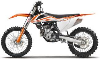 Ktm Pics Motocross Magazine Look Up With The