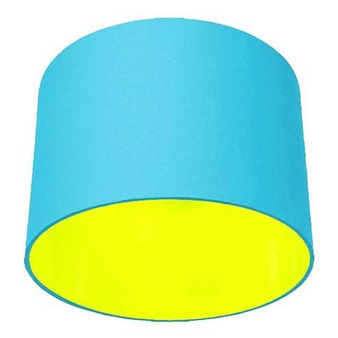 walmart ls and shades yellow l shade walmart 28 images mainstays black shelf