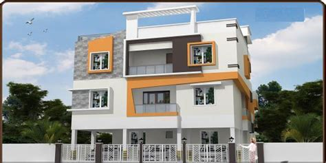 buy a house in chennai independent house for sale in velachery houses in velachery