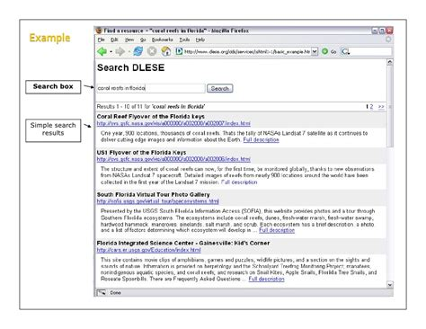 tutorial javascript slideshow javascript service tutorial