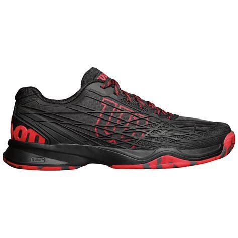 Kaos Size Shoes wilson kaos mens tennis shoes