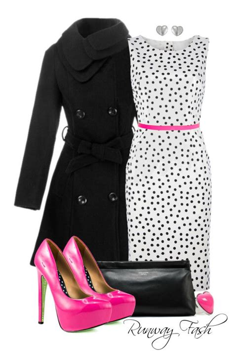 lisa vanderpump pink top with black bow 204 best images about black and pink outfits on pinterest