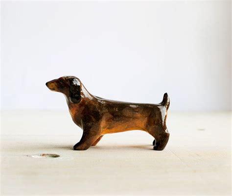 dachshund home decor home decor animal dachshund brown 25 b 228 sta dachshund breed id 233 erna p 229 pinterest taxar och