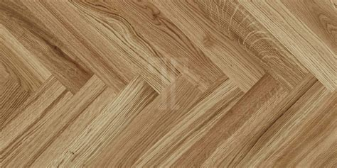 Rostrevor Herringbone   Patterns & Panels   Ted Todd Fine