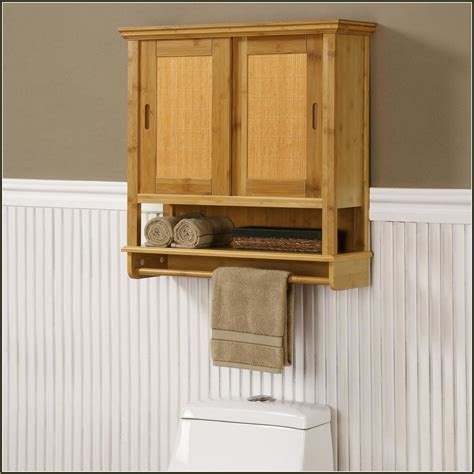 over the toilet cabinet brown comfy bathroom cabinets over toilet ideas to get a comfort