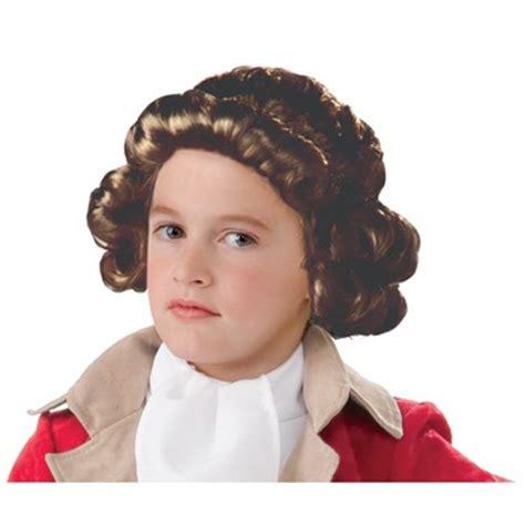 chilldrens wigs dallas tx colonial wig boy lace online wigs