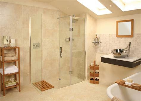 Bathroom Renovation Ideas 2014 by Cirrushdsite Com Home Decor Ideas Cool Walk In Shower