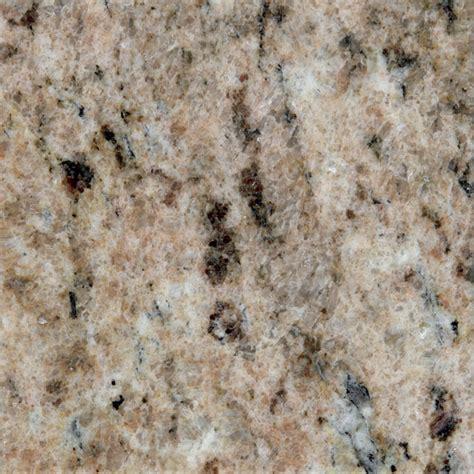 sensa granite by cosentino granite britain
