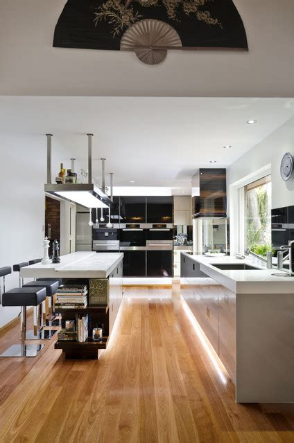 kitchen designers gold coast gold coast kitchen contemporary kitchen brisbane