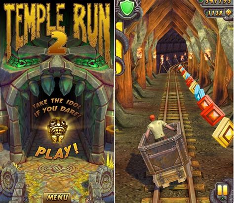 temple run 2 v1 4 1 for ios softpedia temple run 2 v1 4 1 1 4 1 modificado apk gratis apk digg