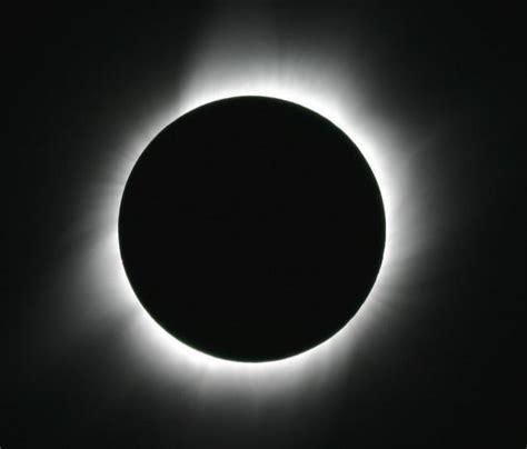 libro luna i luna nueva mundo del misterio oficial luna azul y las fases de la luna