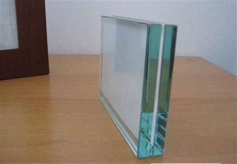 wholesale laminated glass laminated glass from qingdao joysun new materials co ltd