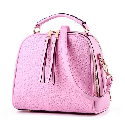 Tas Slingbag Permen Lollipop by Mh Le25 Tas Fashion Import Bag Wanita Remaja Slingbag