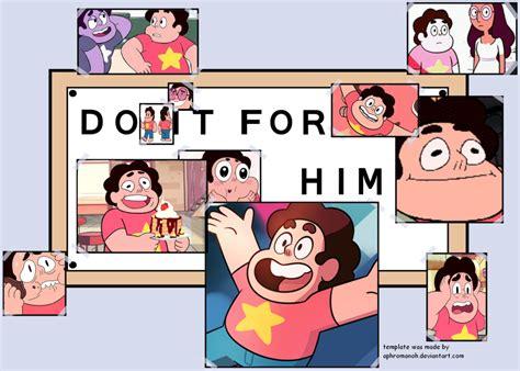 Do It For Her Meme - do it for him meme by wildtacobell on deviantart