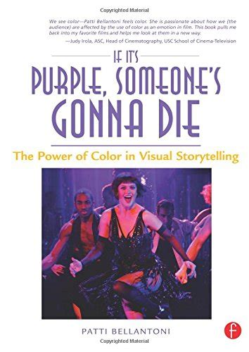 color purple book awards awardpedia the color purple