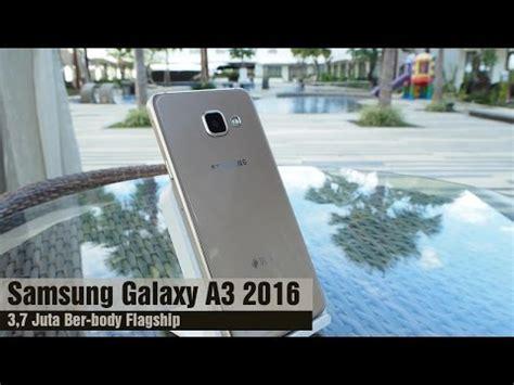 Samsung 3 Juta ber videolike