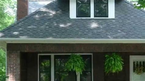 American Builders And Craftsmen by American Craftsman Style Homes