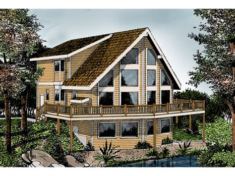 lots of windows house plans house plans lots windows idea home and house