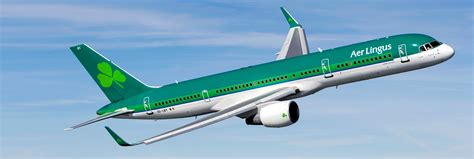 Search Reviews Aer Lingus Reviews And Cheap Flights Tripadvisor