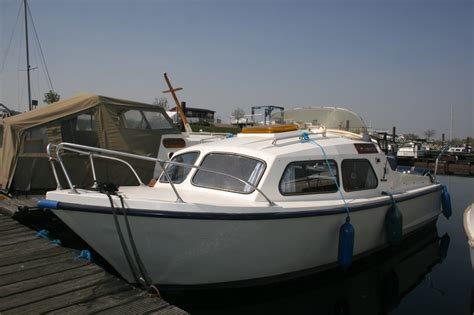 gratis boot restauratie waterland 700 start