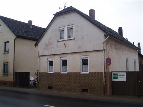 kauf einfamilienhaus 196 lteres einfamilienhaus in 63820 elsenfeld h 228 user kauf