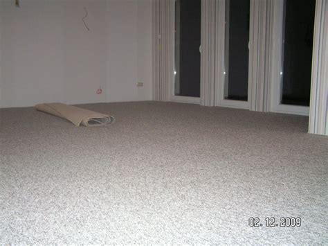 Teppich Grün Kurzflor
