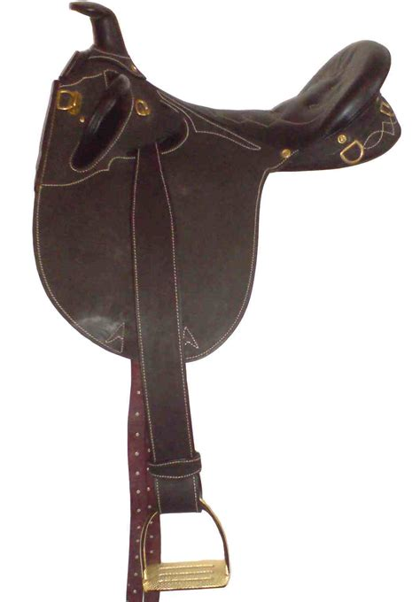 tack for sale english saddles for sale deals on 1001 blocks