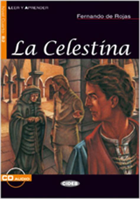 libro la celestina the celestina vicens vives 110858